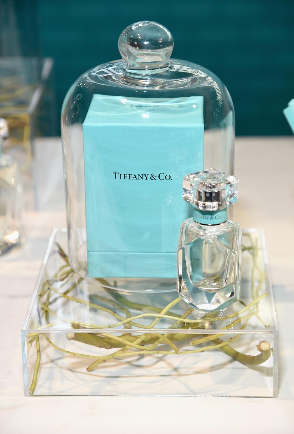 tiffany-profumo