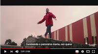 https://www.youtube.com/watch?v=Tea7O1SX4I8