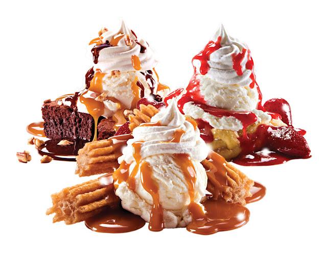 ice cream clipart pinterest