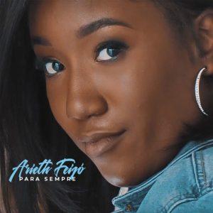 Arieth Feijó - Para Sempre (Prod. by Wonderboyz)