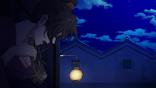 Onihei Episode 2 Subtitle Indonesia