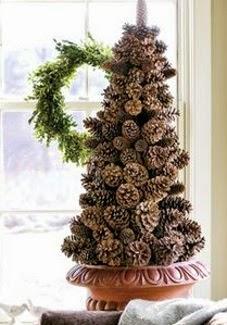affordable adornos para navidad adornos de navidad para la sala como decorar sala en navidad with ideas para hacer mi casa