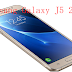 Free Download Samsung Galaxy J5 2016 Mobile USB Driver For Windows