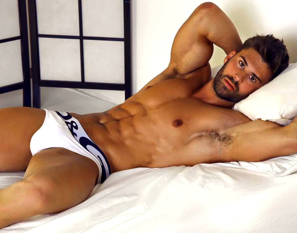 hot-british-men-naked-hyderabadi-hot-girl-nude