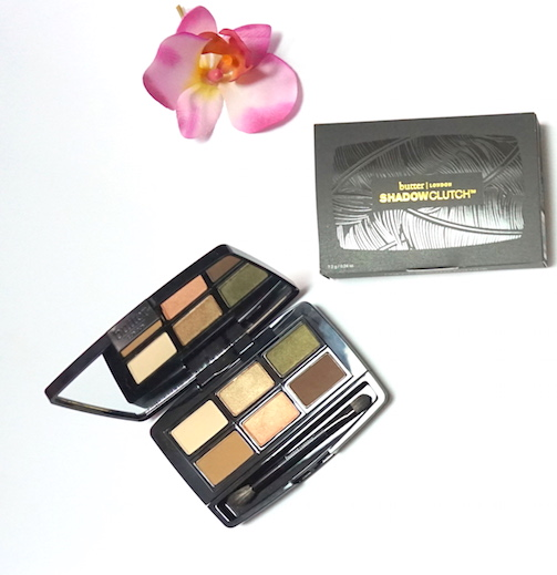 Butter-London-Shadow-Clutch