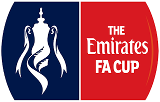 Emirates FA Cup Biss Key Eutelsat 7A/7B 10 November 2018