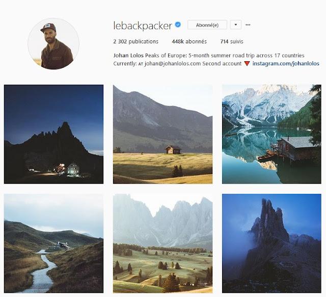 https://www.instagram.com/lebackpacker/