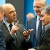 ΟΙ ΔΑΝΕΙΣΤΕΣ ΘΕΛΟΥΝ ΠΕΡΙΚΟΠΕΣ Στα χέρια της Κομισιόν το νέο σχέδιο Προϋπολογισμού -Τι θα γίνει με τις συντάξεις