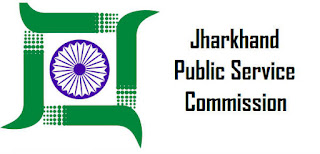 JPSC Notification
