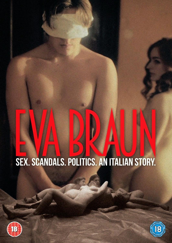 Eva Braun 2015
