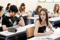 Όλα όσα πρέπει να ξέρουν οι μαθητές της Γ' Λυκείου των ΓΕΛ και των ΕΠΑΛ