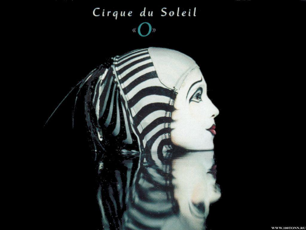 Killzone Shadow Fall Wallpaper Iphone Wallpapers Hd Cirque Du Soleil Fondos De Pantalla