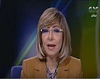 برنامج هنا العاصمة 18/3/2017 لميس الحديدى- الحلقة الأسبوعية 4+1