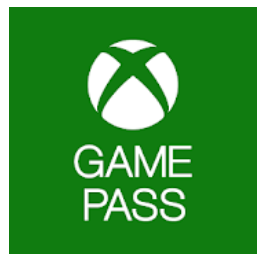 Xbox Game Pass Mobile App