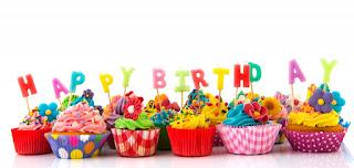 happy-birthday-image-31%2B%25281%2529