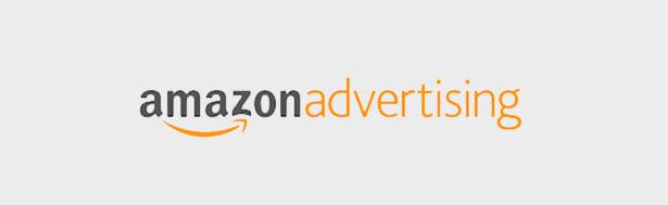 Amazon Advertising Cupones de descuento
