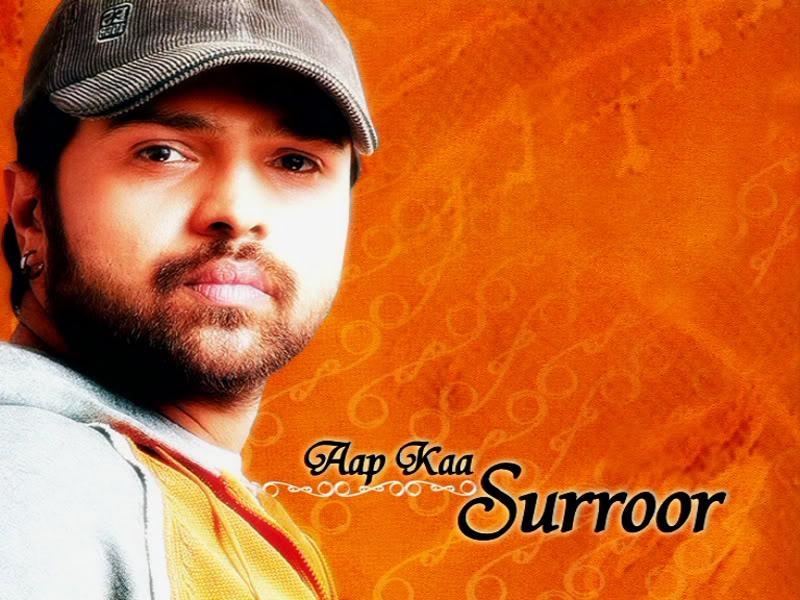 Pin on songswild songs pk mp3, hindi movie mp3 songs, hindi.