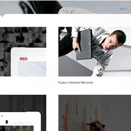 How to Plan Your Design Portfolio in 11 Easy Steps