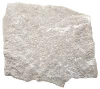 Calcite Limestone