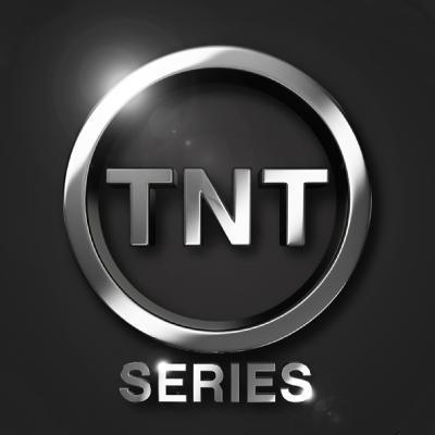 Tnt Series Online