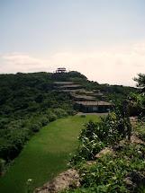 Okinawa Travel Guide September 2012