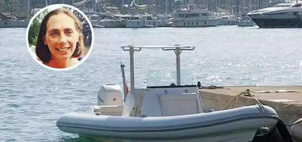 Μικροί «λόρδοι» κατακρεούργησαν την τουρίστρια στην Κέρκυρα