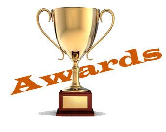वीरेंद्र कुमार को सातवें के चंद्रशेखरन स्मारक पुरस्कार के लिए चुना गया