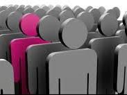 Kedudukan Mayoritas dan Minoritas Dalam Islam