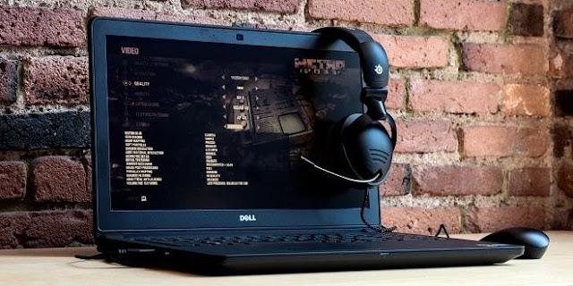 5-tips-memilih-laptop-sesuai-kebutuhan-Anda