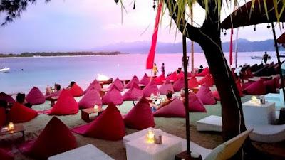http://www.lomboksociety.com/2017/07/17-best-hotel-beach-view-gili-trawangan.html