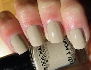 deborah-milano-pret-a-porter-nail-polish-get-the-nude-look-swatch-picture