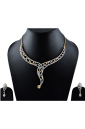 Imitation Jewelry Necklace Wholesale Manufacturer Suppliers India