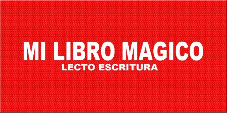Libro Mágico Descarga Gratuita En PDF