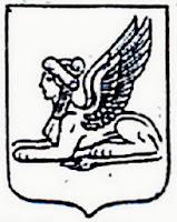 Esfinge griega simbolo significado