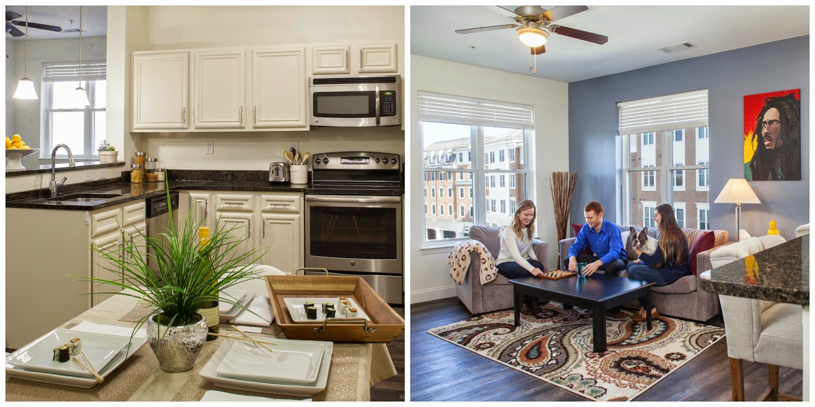 Charter Oak Apartments Uconn Address - Apartment ...