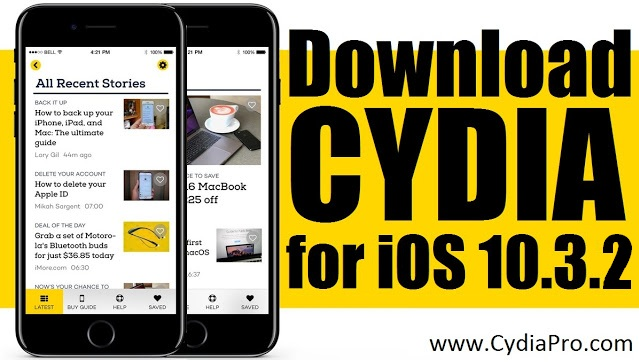 Download%2BCydia%2BiOS%2B10.3.2%2B-%2BJailbreak%2BiOS%2B10.3.2%2B-%2Bcydiapro Should recognized Details on Obtain Cydia iOS 10.three.2 Jailbreak