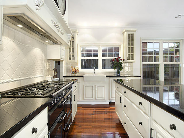 Inspiration for your ideal kitchen style Inspiration for your ideal kitchen style Inspiration 2Bfor 2Byour 2Bideal 2Bkitchen 2Bstyle5