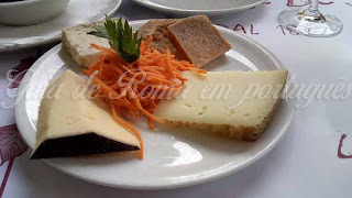 guia brasileira roma tour gastronomico %2521 - Tour gastronômico em Roma
