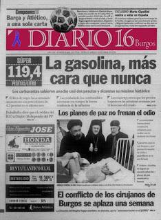 https://issuu.com/sanpedro/docs/diario16burgos2380
