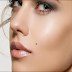 How to Lighten Flat Moles on Face