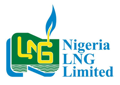 Nigeria Liquefied Natural Gas Prize for Literature and Literary Criticism
