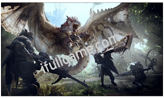 http://www.ifullgame.com/2017/07/monster-hunter-world-terbaru-review-game.html