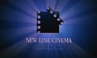 Videojogo de Ninjas Que Cortam Fruta Chegará Ao Cinema!