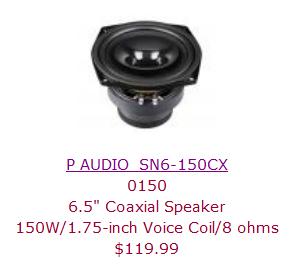 http://www.gemasound.com/2016/02/speaker-p-audio-sn6-150cx-65.html