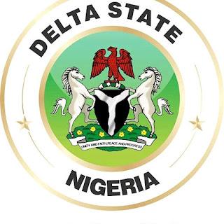 Delta state image, delta Igbo delta flag
