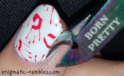 Review-Born-Pretty-Store-Rainbow-Cuticle-Nippers