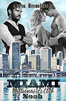 http://the-bookwonderland.blogspot.de/2017/04/rezension-ava-innings-miami-millionaires-club-noah.html