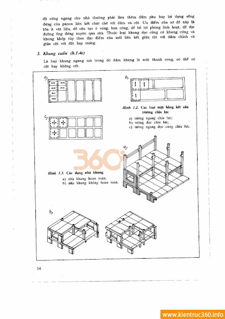 gach bong-sach-cau-tao-kien-truc_Page_014 Sách cấu tạo kiến trúc nhà dân dụng