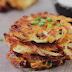 Κρεμμυδόπιτες Κρήτης: Μία εύκολη και πεντανόστιμη συνταγή