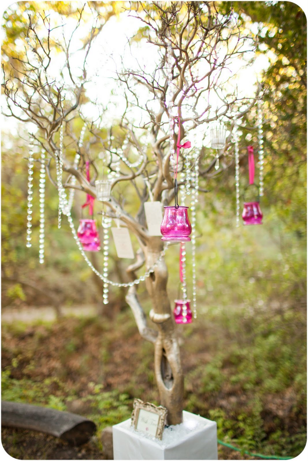 Romantic And Glamorous Malibu Beach Wedding Heavenly Blooms